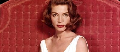 Lauren Bacall stirbt mit 89 Jahren