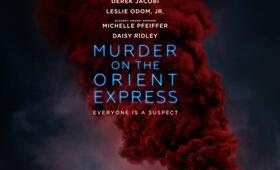 Mord im Orient Express - Bild 33