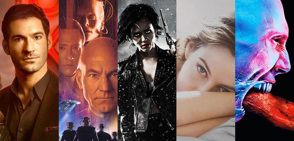 beste filme amazon prime moviepilot