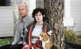 Hostage - Entführt mit Bruce Willis und Rumer Willis - Bild 259