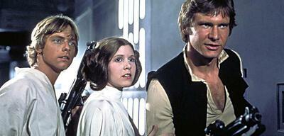 Bekommt einer dieser Star Wars-Recken ein Spin-off?