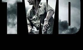 The Walking Dead - Bild 120