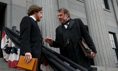 Die Lincoln Verschwörung - Bild 3