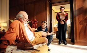Antonio, ihm schmeckt's nicht mit Christian Ulmen und Alessandro Bressanello - Bild 68