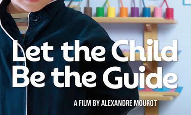 Das Prinzip Montessori - Die Lust am Selber-Lernen - Bild 10