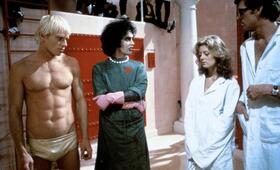 The Rocky Horror Picture Show mit Susan Sarandon und Tim Curry - Bild 3