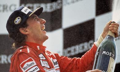 Senna - Bild 5