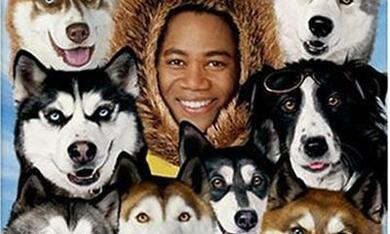 Snowdogs - Acht Helden auf vier Pfoten - Bild 3