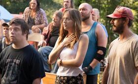 The Peanut Butter Falcon mit Shia LaBeouf, Dakota Johnson und Zack  Gottsagen - Bild 5