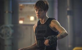 Terminator: Dark Fate mit Mackenzie Davis - Bild 14