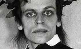 Mein liebster Feind - Klaus Kinski mit Klaus Kinski - Bild 7