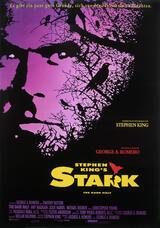 Stephen Kings Stark - Poster
