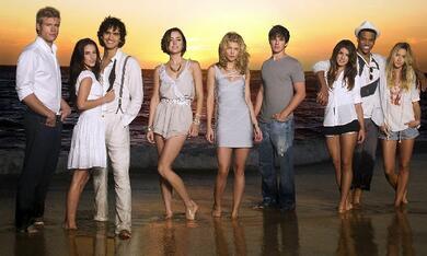 90210 mit Matt Lanter - Bild 4