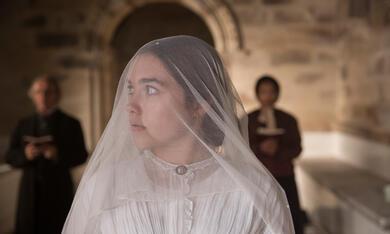 Lady Macbeth mit Florence Pugh - Bild 8