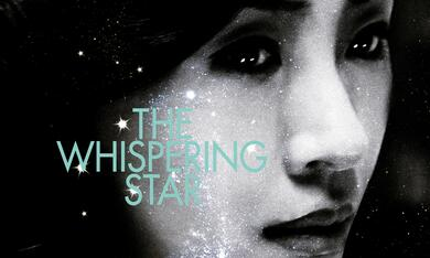 The Whispering Star - Bild 1