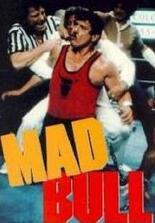 Mad Bull - Der Supercatcher