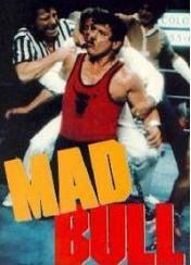 Mad Bull - Der Supercatcher - Bild 1 von 1