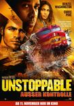 Unstoppable - Auu00DFer Kontrolle