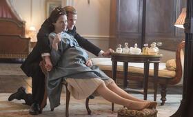 The Crown Staffel 2 mit Matt Smith und Claire Foy - Bild 28