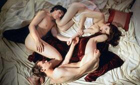 Die Träumer mit Eva Green, Michael Pitt und Louis Garrel - Bild 18