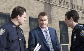 Ein Cop mit dunkler Vergangenheit mit Channing Tatum, Ray Liotta und James Ransone - Bild 5