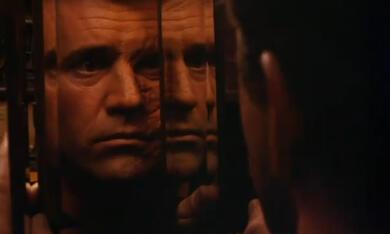 Der Mann ohne Gesicht mit Mel Gibson - Bild 2