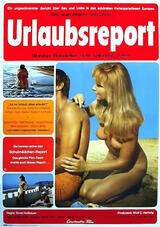 Urlaubsreport - Worüber Reiseleiter nicht sprechen dürfen - Poster