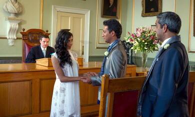 Rosamunde Pilcher: Die versprochene Braut - Bild 1