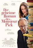 Monsieurpick 10x15