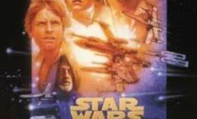 Krieg der Sterne  - Bild 81