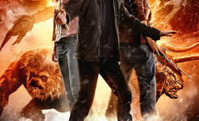 Percy Jackson 2: Im Bann des Zyklopen - Bild 28
