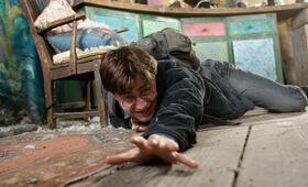Harry Potter und die Heiligtümer des Todes 1 mit Daniel Radcliffe - Bild 4