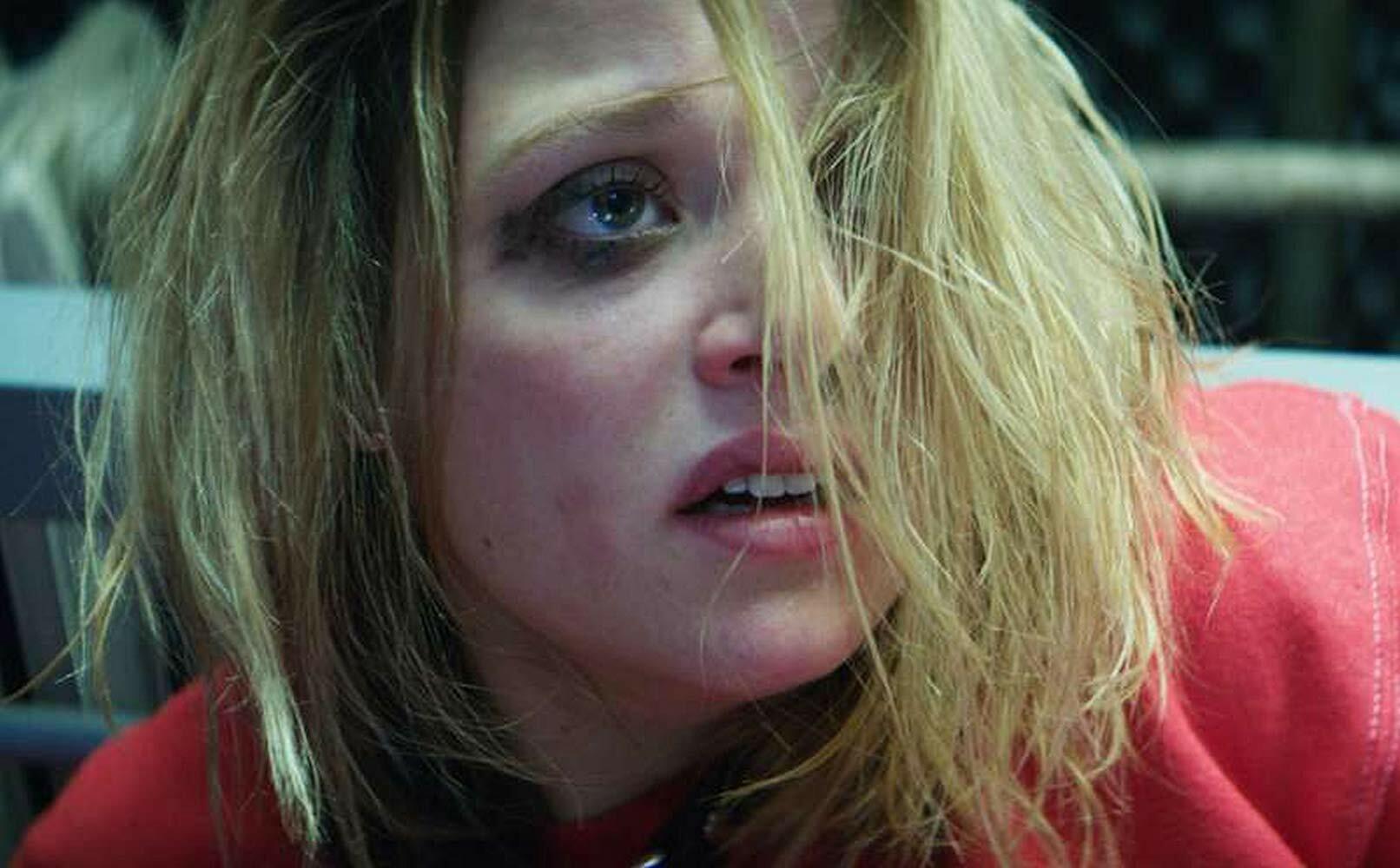 Kidnapping Stella | Bild 2 von 5 | Moviepilot.de