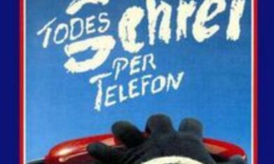 Todesschrei per Telefon - Bild 3