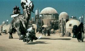 Krieg der Sterne - Bild 76