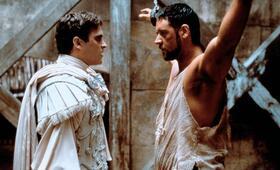 Gladiator mit Russell Crowe und Joaquin Phoenix - Bild 91