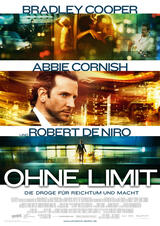 Ohne Limit - Poster