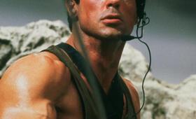 Cliffhanger - Nur die Starken überleben mit Sylvester Stallone - Bild 117