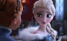 Die Eiskönigin - Olaf taut auf - Bild 10