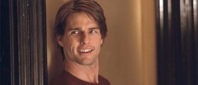 Eine kleine Werkschau zu Tom Cruise