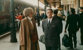 Der Pate 3 mit Al Pacino und Diane Keaton - Bild 61