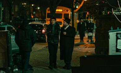 The Vigil - Die Totenwache - Bild 11