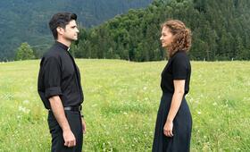 Tonio & Julia: Wenn einer geht mit Maximilian Grill und Oona-Devi Liebich - Bild 35