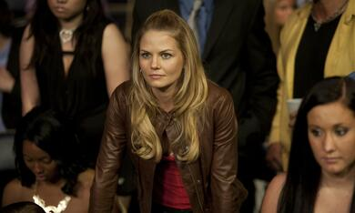 Warrior mit Jennifer Morrison - Bild 10