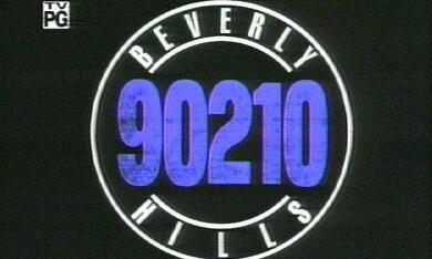 Beverly Hills, 90210 - Bild 12