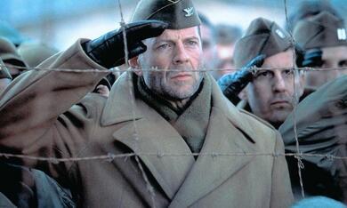 Das Tribunal mit Bruce Willis - Bild 2