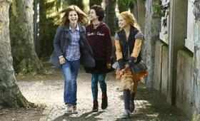 Die Vampirschwestern mit Marta Martin und Laura Antonia Roge - Bild 11