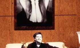 Batman mit Jack Nicholson - Bild 17