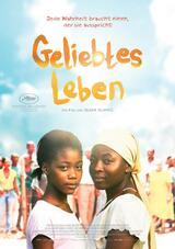 Geliebtes Leben - Poster