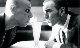 Trainspotting - Neue Helden mit Ewan McGregor und Ewen Bremner - Bild 92